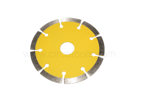 Diamond Disc 50070
