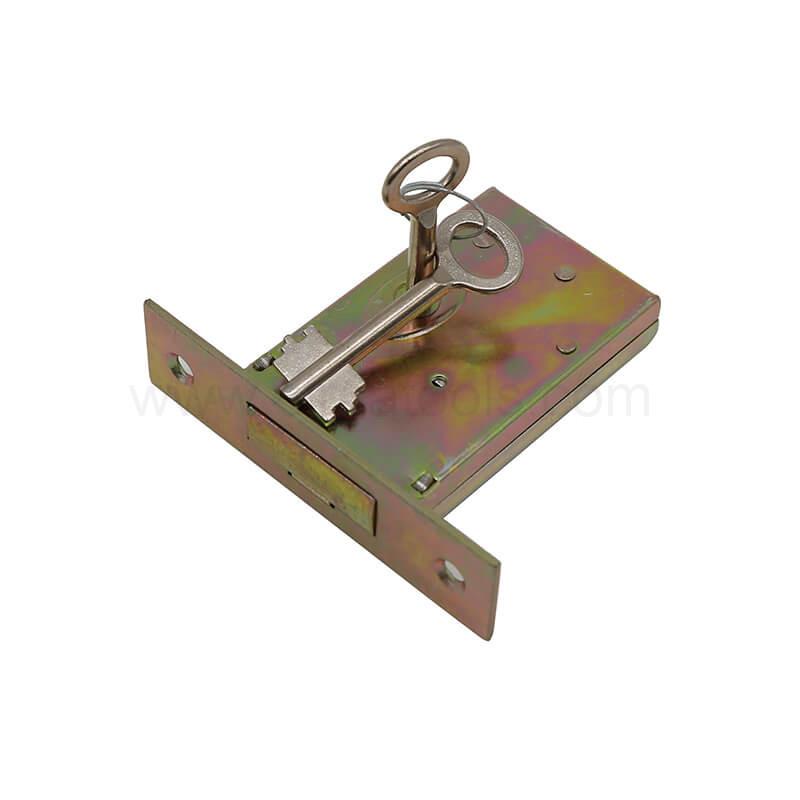 Gate Lock 60014