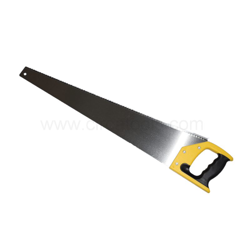 Handsaw 50102