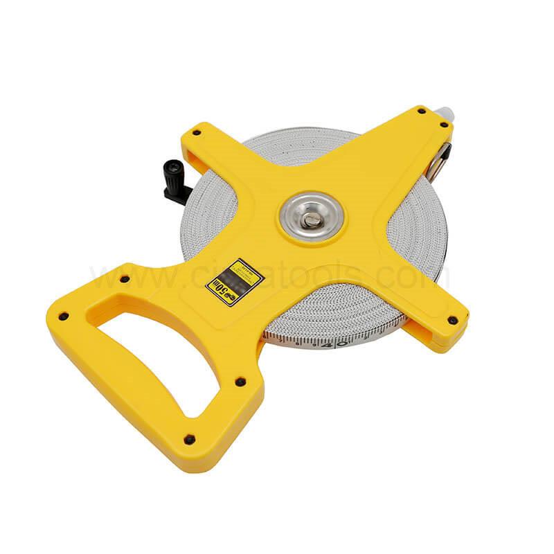 Measuring Tape 50125