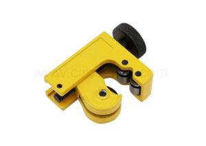 Mini Tube Cutter 50345