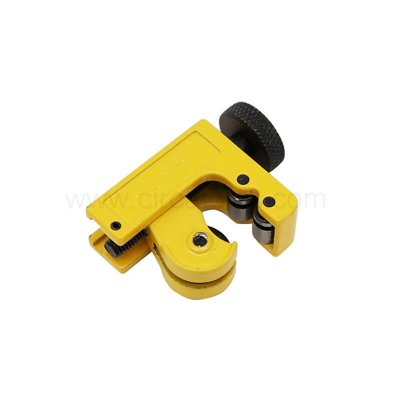 Mini Tube Cutter 50345