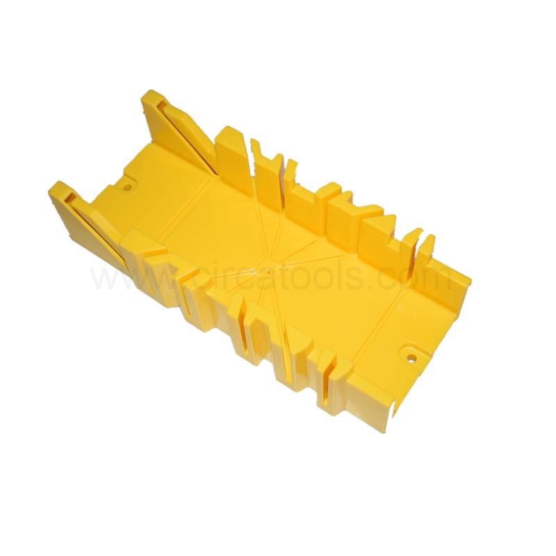 Mitre Box 50143