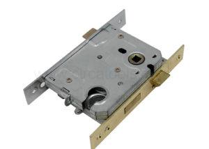 Mortice Lock 60015
