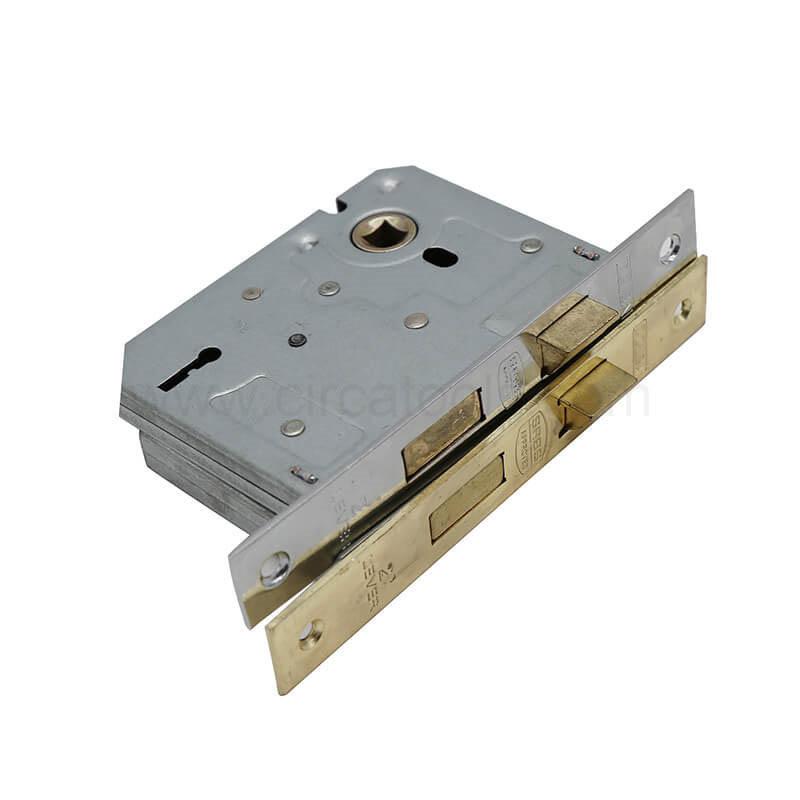 Mortice Lock 60016