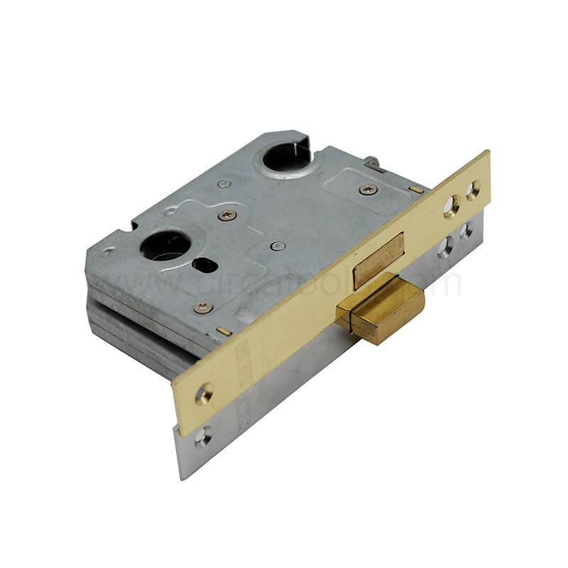 Mortice Lock 60017
