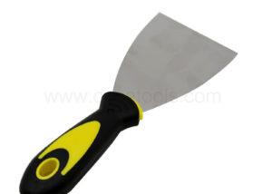 Scraper 50288
