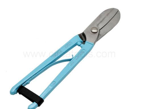 Tin Snip 50263