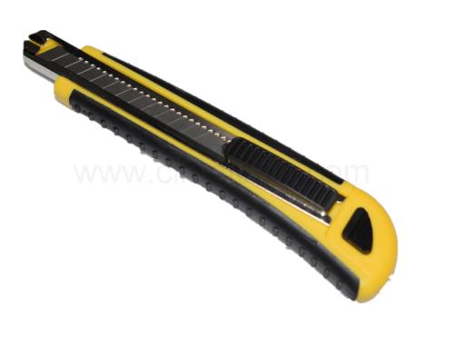 Utility Knife 50275