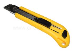 Utility Knife 50276