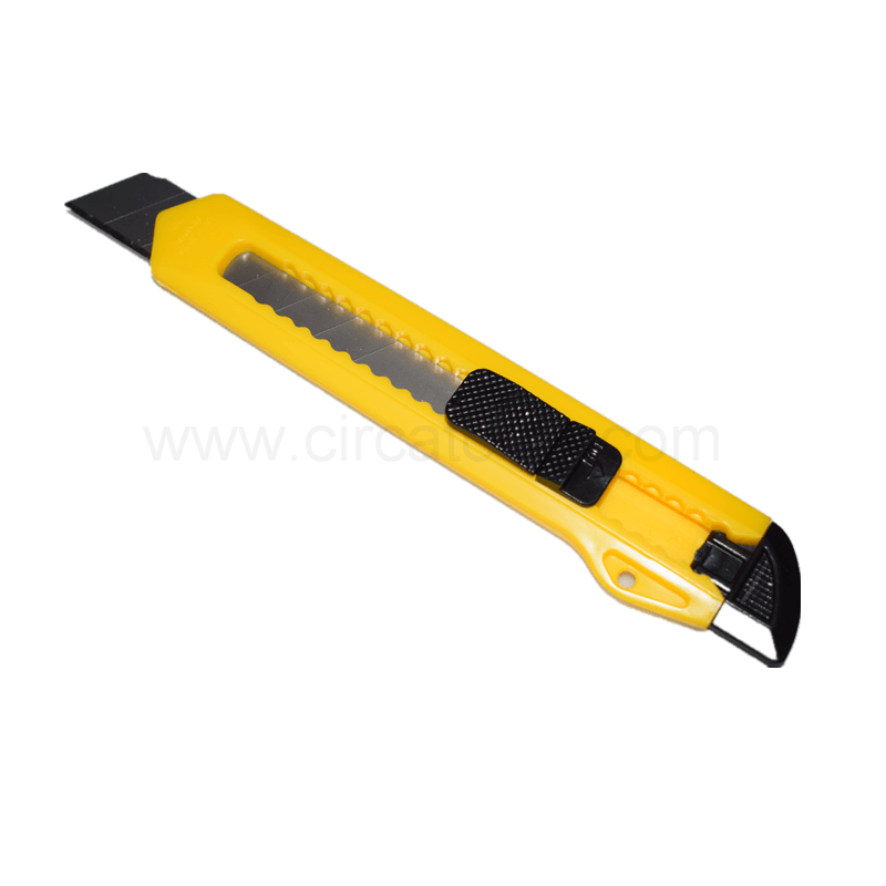 Utility Knife 50277