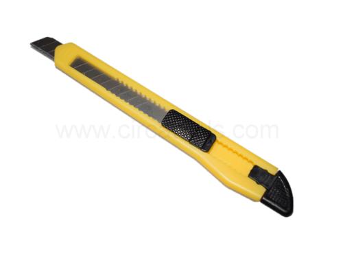 Utility Knife 50278