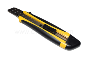Utility Knife 50311