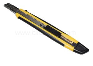Utility Knife 50312