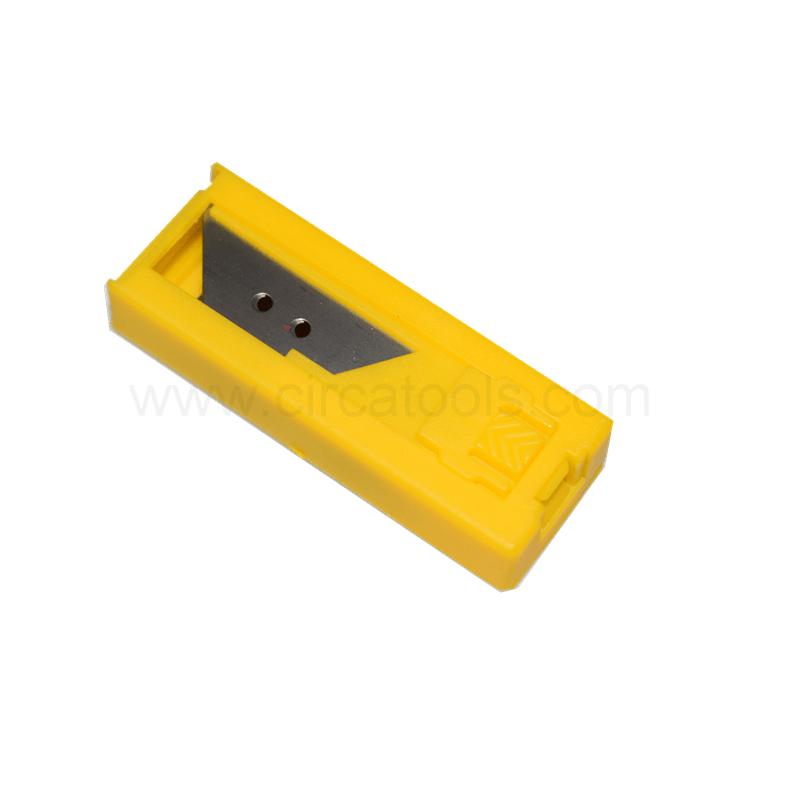 Utility Knife Blade 50271