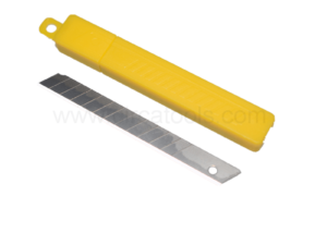 Utility Knife Blade 50272