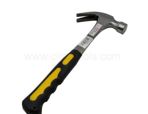 Claw Hammer 50049