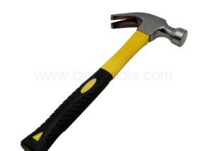 Claw Hammer 50050