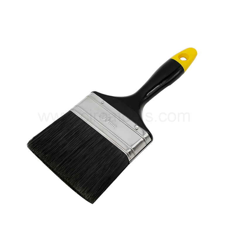 Paint Brush 50018