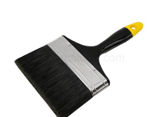 Paint Brush 50020