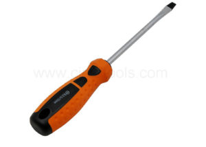 Screwdriver 50185-1