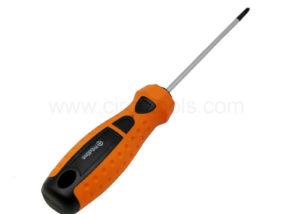 screwdriver 50185-2